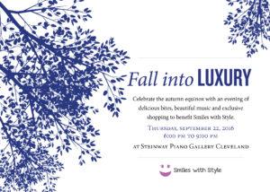 Fall invitation_7x5 in_final_1